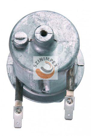 Fűtőbetétek ipari tea-és kávéfőző gépekbe - 1500 W
