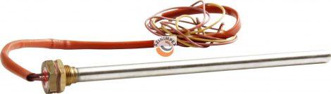 Fagyás elleni ipari fűtőbetétek - 190 W, 190 mm