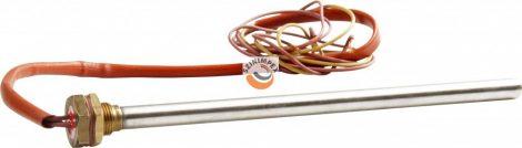 Fagyás elleni ipari fűtőbetétek - 250 W, 250 mm