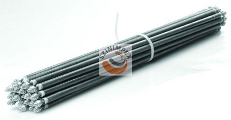 Fagyás elleni ipari fűtőbetétek - 500 W, 50 cm