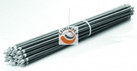 Fagyás elleni ipari fűtőbetétek - 1100 W, 110 cm