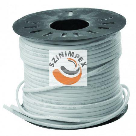 Fagyás elleni ipari fűtőkábel - 50 W/m