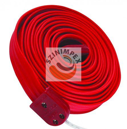 Fagyás elleni ipari fűtőszalag - 100 W, 200 W
