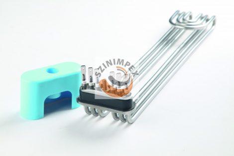 Fűtőbetét ipari mosogatógépekhez - 3*1500 W