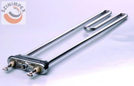 Csőfűtőszál ipari mosogatógépekhez - 3000 W, incoloy, L=320 mm