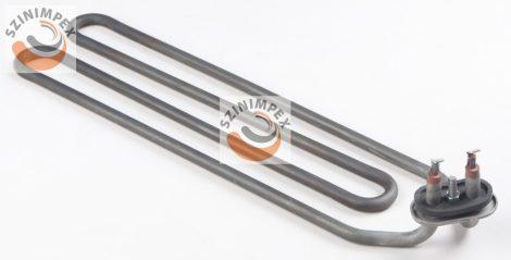 Becsavarható fűtőbetét ipari mosogatógépekhez - 3000 W, incoloy