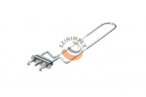 Becsavarható fűtőbetét ipari mosogatógépekhez - 3000 W