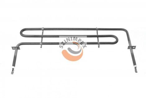 Becsavarható fűtőbetét ipari mosogatógépekhez, 1250W, 230V
