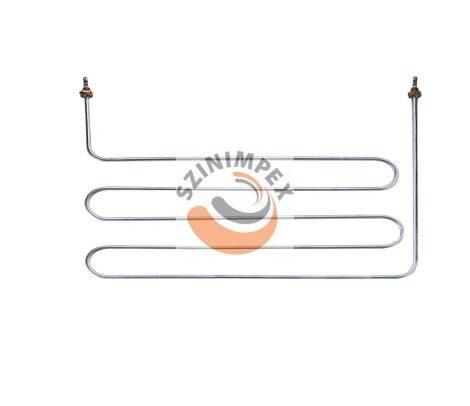Becsavarható fűtőbetét ipari mosogatógépekhez - 2000 W - 220 V