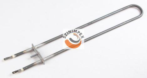 Fűtőbetétek ipari sütőhöz - 975 W