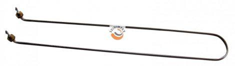 Csőfűtőszál ipari büfékhez - 1000 W, 400 x 100 x 50 mm