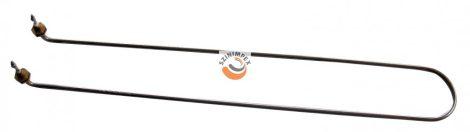 Csőfűtőszál ipari büfékhez - 2500 W, 800 x 100 x 50 mm