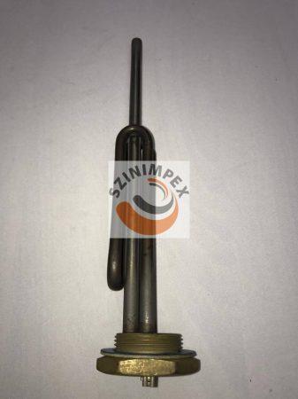 Becsavarható fűtőbetét - 1300 W; 230 V
