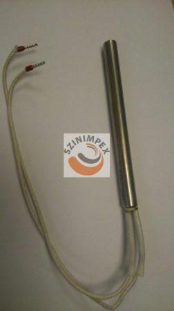 Fűtőpatron - 12 x 140 mm - 100 W, 230 V