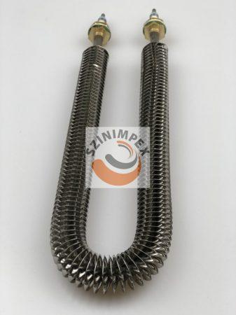 Bordás csőfűtőszál-525 W
