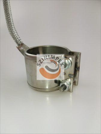 Orr fűtőtest/dűzni - 50x45 mm, 220 W, 230 V