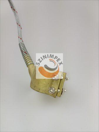Orr fűtőtest/dűzni - 30x30 mm, 150 W, 230 V