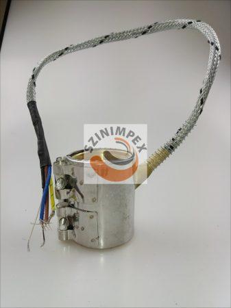 Orr fűtőtest/dűzni - 50x70 mm, 500 W, 230 V