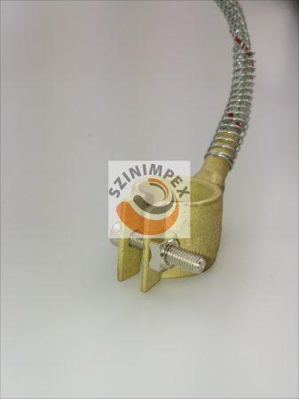 Orr fűtőtest/dűzni - 25x25 mm, 90 W, 115 W, 230 V