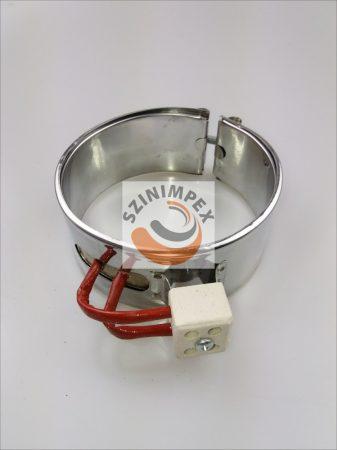 Kerámia palást fűtőbetét - 115x50 mm, 500 W, 230 V