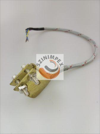 Orr fűtőtest - 40 x 35 mm, 230 V, 250 W