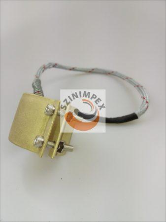Orr fűtőtest - 35 x 30 mm, 230 V, 200 W