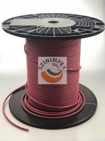 Fűtőkábel - TTM Micro