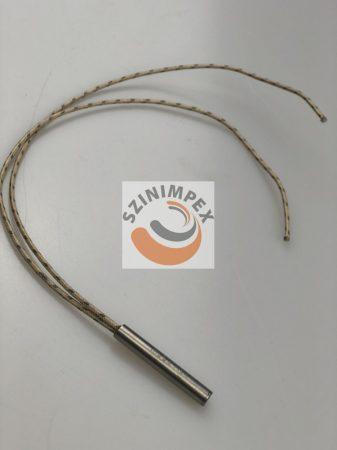 Fűtőpatron - 6,5 x 40 mm, 200 W, 230 V