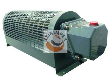 Konvektor - 400 W, 1800 W