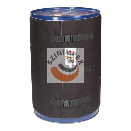 50-60 literes hordómelegítő paplan (0-90°C-ig) - 1330 x 460 mm