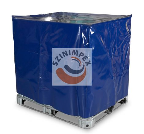 Vízálló IBC tartály takaró - 4400 x 1000 mm