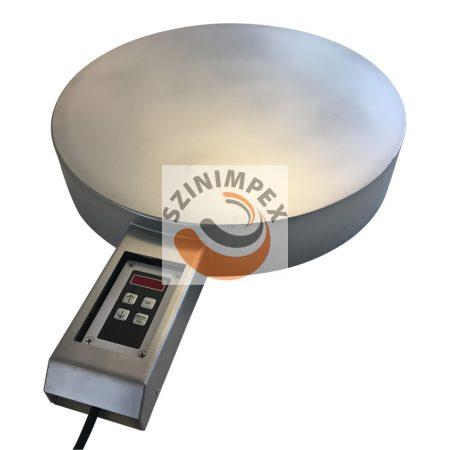 Hordózsámoly - 500 mm - (0-120°C)