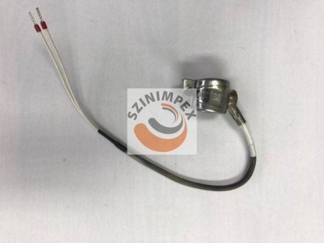 Orr fűtőtest/dűzni - 150 W; 230 V; 30 x 30 mm