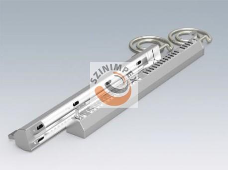Projektor 3250 W - PAS5