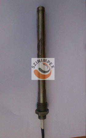 Fűtőpatron - 16 x 195 mm - 1000 W, 230 V