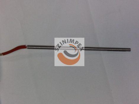 Fűtőpatron - 7,9 x 200 mm - 100 W, 230 V