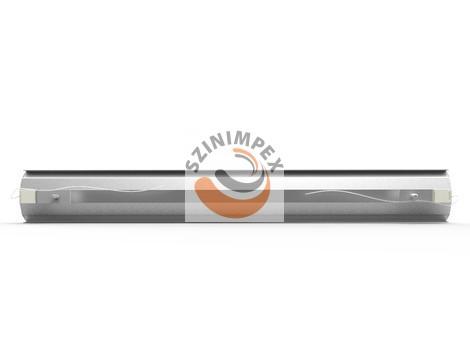 Rövid kvarc wolfram/halogén reflektor - QTSR