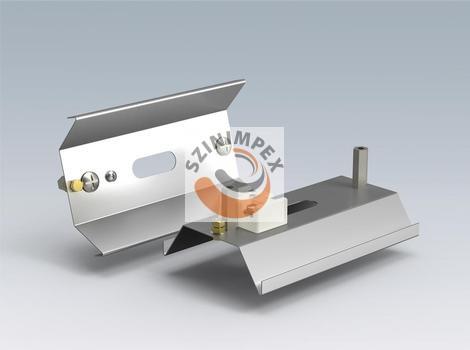 Reflektor - 1000 W - RAS1