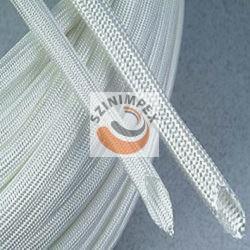 Fémszövetes varnish cső - 7 x 0,20 x 24 mm