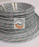 Kompenzációs kábel - 2x0_22 mm